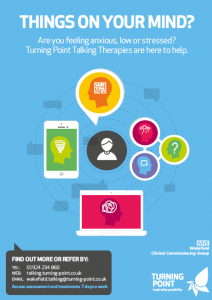 TPTT_Poster